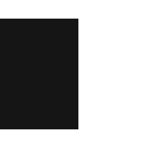 amazingToko grande