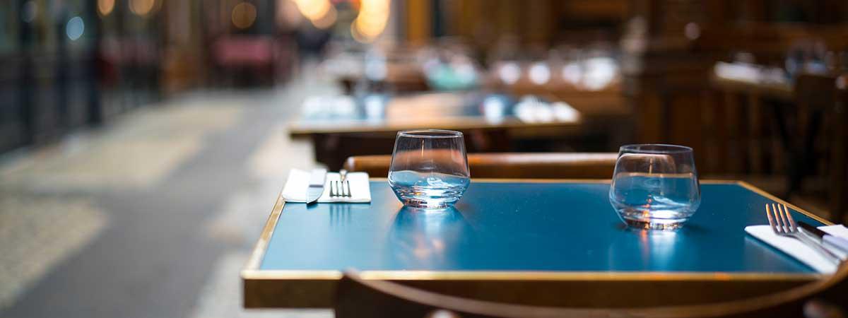 Medidas de Higiene para Restaurantes